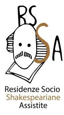 cropped-cropped-logo-rssa-definitvo-01.jpg