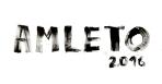 amleto-logo