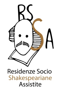 logo-rssa-definitvo-01