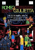 SECONDA definitiva proposta locandina rom e giu (1)