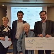 Premio-Agespi-RSA-Il-Giglio-Firenze