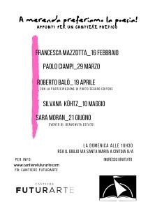 Locandina a merenda_page-0001